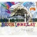 "Beck: ""Odelay� deluxe edition"