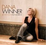 Dana Winner Between Now and Tomorrow