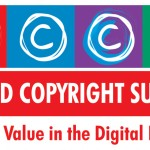 World copyright summit, Brussels