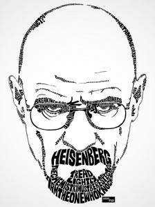 Heisenberg_ William White