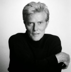 Songwriter Bob Crewe